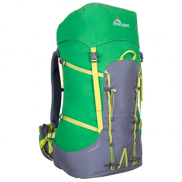 Macpac - Serac 50 - Touring backpack