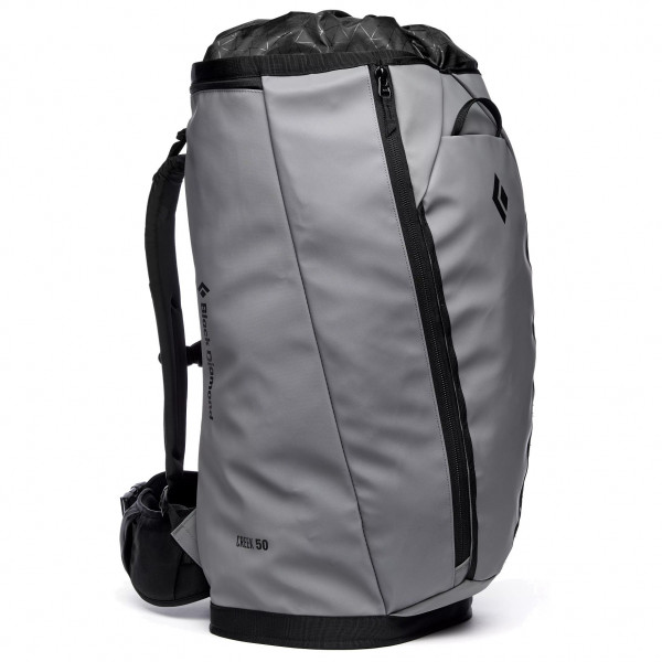 Black Diamond - Creek 50 - Kletterrucksack