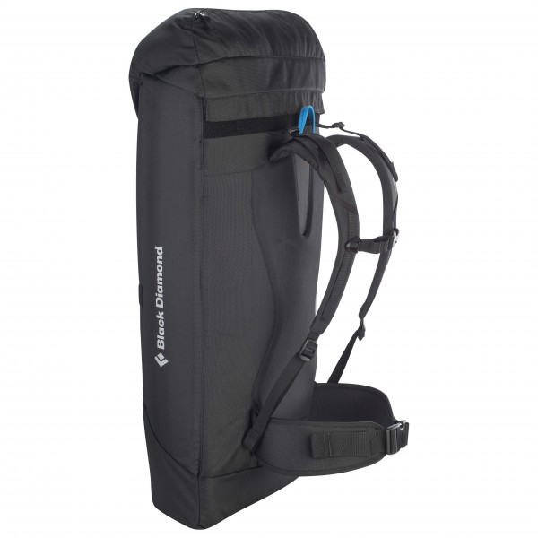 Black Diamond - Pipe Dream 45 - Kletterrucksack