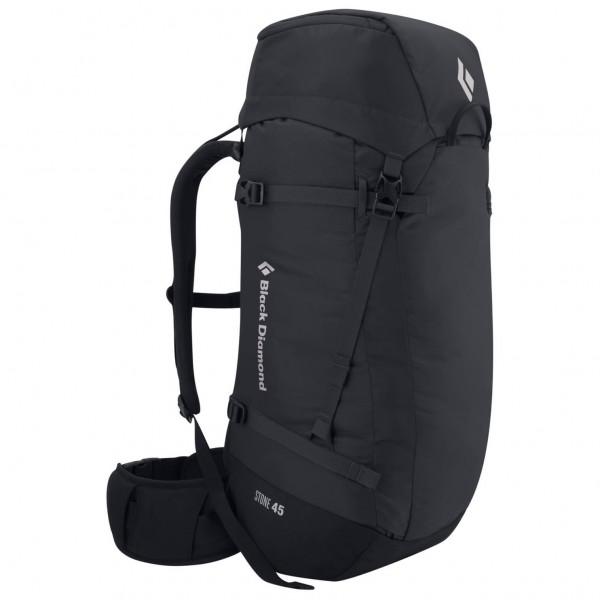 Black Diamond - Stone 45 - Climbing backpack