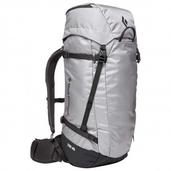 Black Diamond - Stone 45 - Kletterrucksack