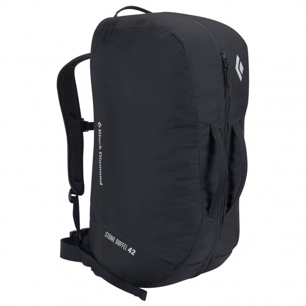 Black Diamond - Stone Duffel 42 - Climbing backpack