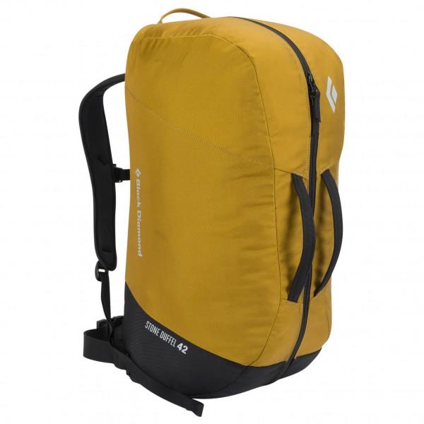 Black Diamond - Stone Duffel 42 - Climbing backpack