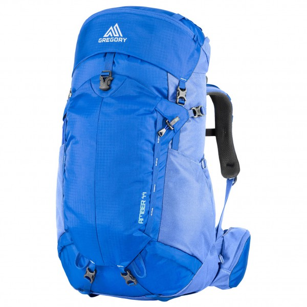 Gregory - Women's Amber 44 - Mountaineering backpack