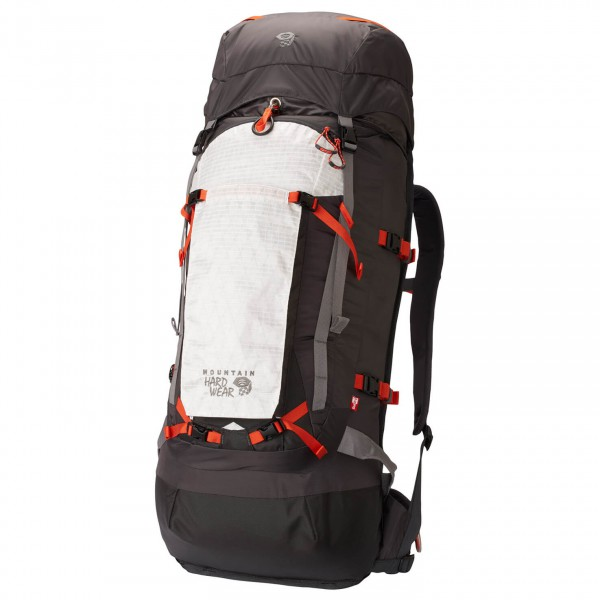 Mountain Hardwear - Direttissima 50 Outdry - Tourrugzak