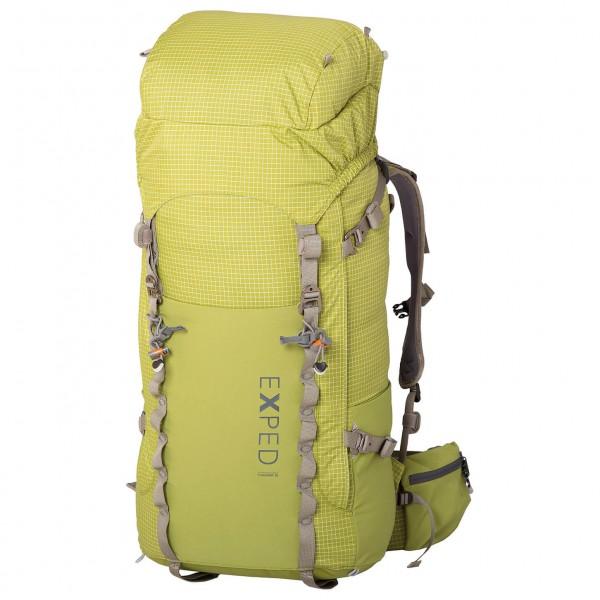Exped - Thunder 50 - Sac à dos de trekking