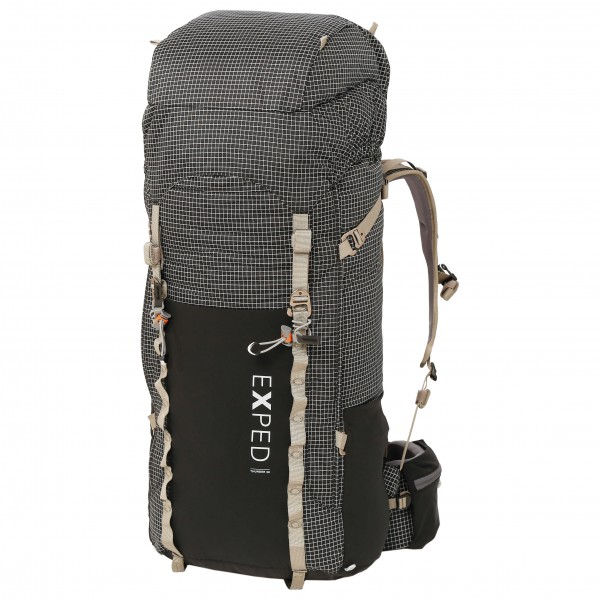 Exped - Women's Thunder 50 - Sac à dos de trekking