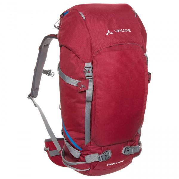 Vaude - Simony 40+8 - Touring backpack