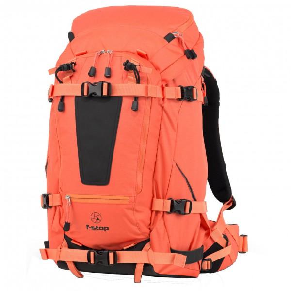 F-Stop Gear - Tilopa - Camera backpack