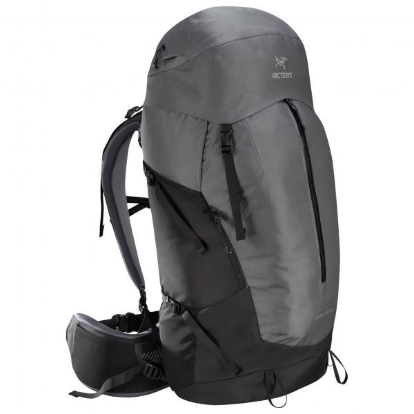Arc'teryx - Bora AR 63 Backpack - Trekkingreppu
