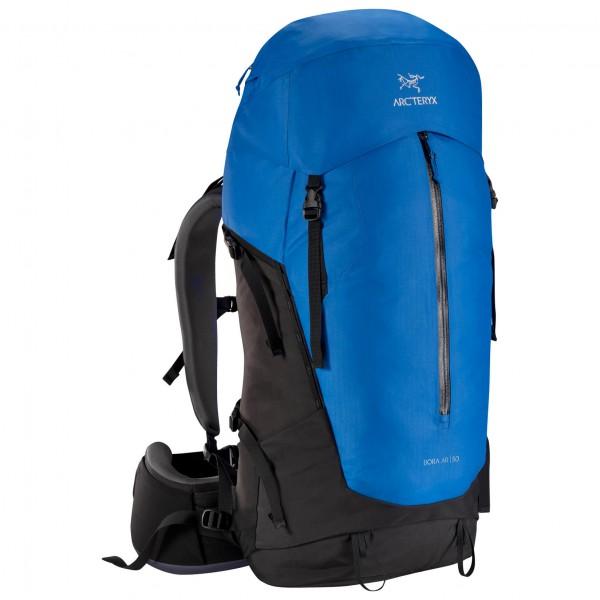 Arc'teryx - Bora AR 50 Backpack - Trekking backpack