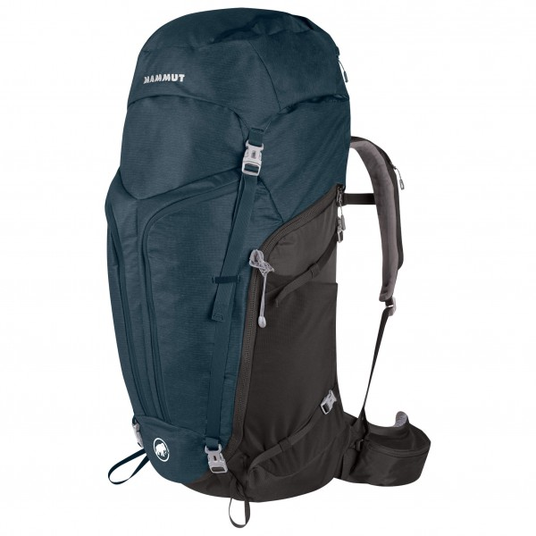 Mammut - Creon Crest 55 - Trekking rygsæk