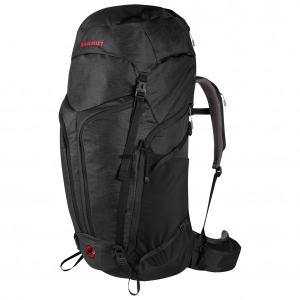 Mammut - Creon Crest 65 - Walking backpack
