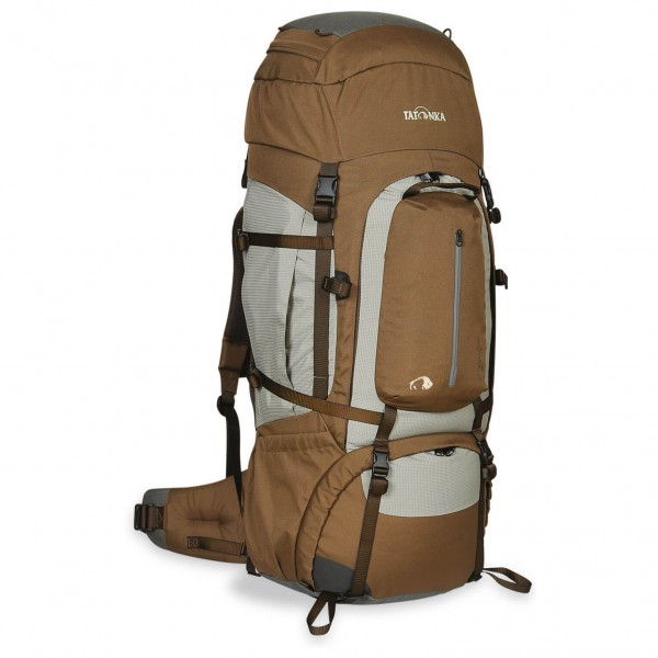 Tatonka - Yukon 70 - Trekking backpack