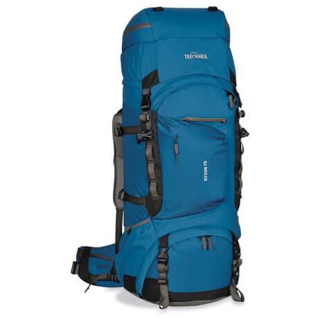 Tatonka - Bison 75 - Sac à dos de trekking