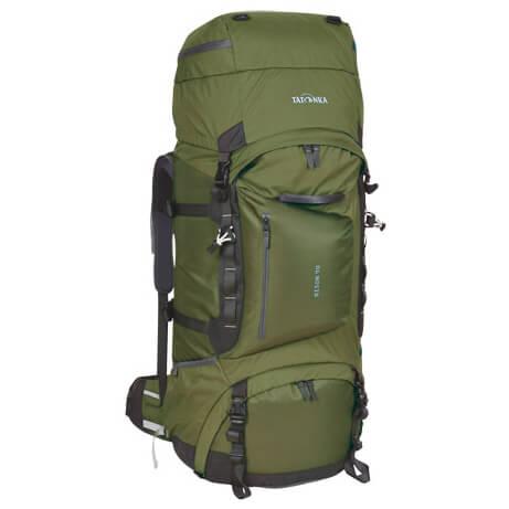 Tatonka - Bison 90 - Trekkingrucksack