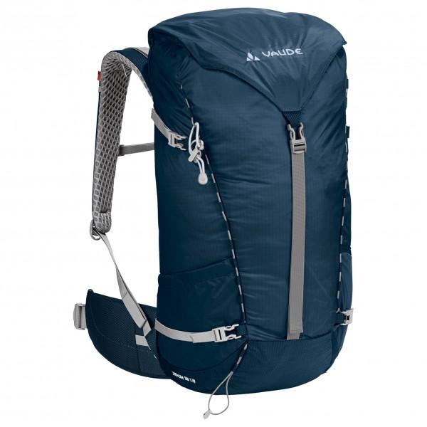 Vaude - Zerum 38 LW - Walking backpack