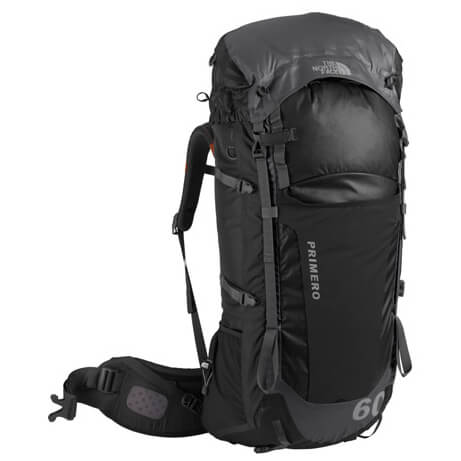 The North Face - Primero 60 - Tourenrucksack