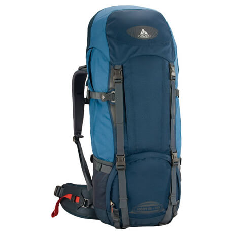 Vaude - Accept 65+10 - Trekkingrucksack