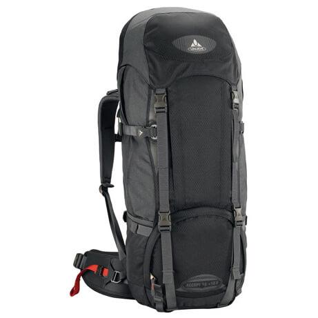 Vaude - Accept 75+10 - Trekkingrucksack