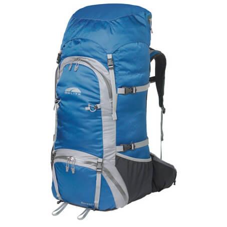 GoLite - Odyssey Modell 2008 - Trekkingrucksack