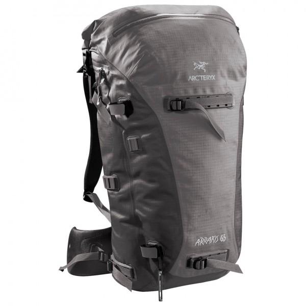 Arc'teryx - Arrakis 65 - Touring backpack