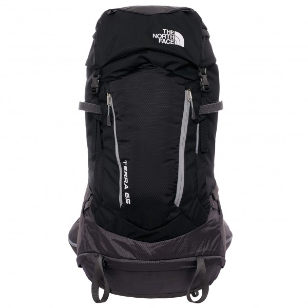 The North Face - Terra 65 - Trekkingrucksack