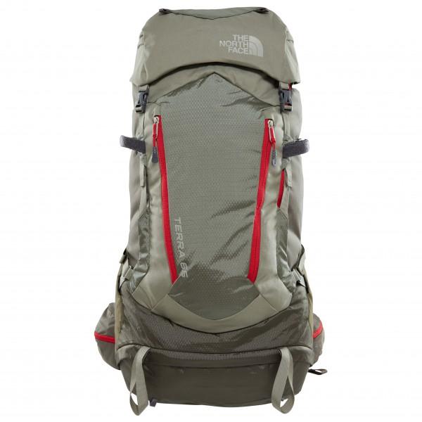 The North Face - Terra 65 - Trekking rygsæk