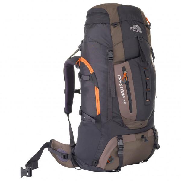 The North Face - Crestone 75 - Trekkingrucksack