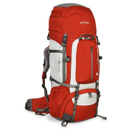 Tatonka - Isis 60 - Women's trekking backpacking