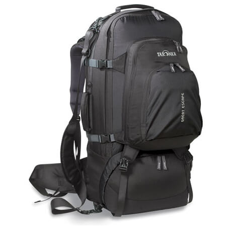 Tatonka - Great Escape 60 - Reiserucksack