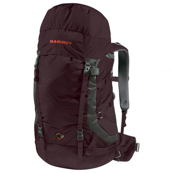 Mammut - Heron LMNT 50 + 15 - Trekking-/ Alpinrucksack