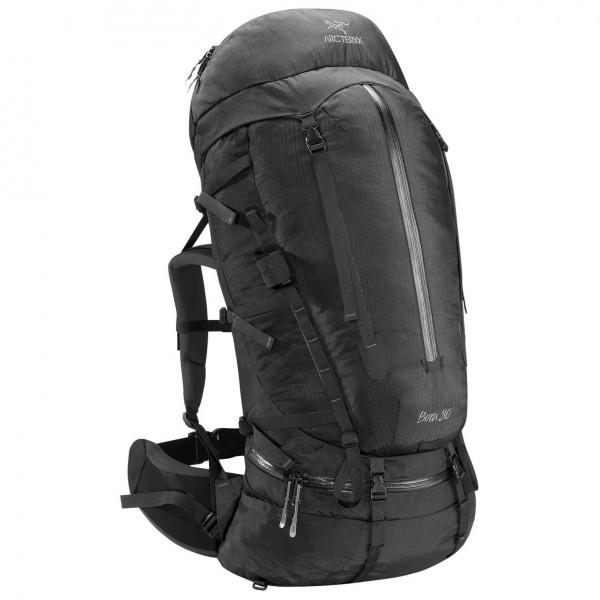 Arc'teryx - Bora 80 - Trekking rygsæk