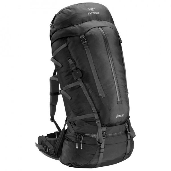 Arc'teryx - Bora 95 - Trekkingrucksack