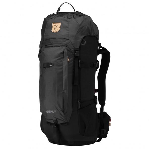 Fjällräven - Abisko 65 W - Trekking backpack