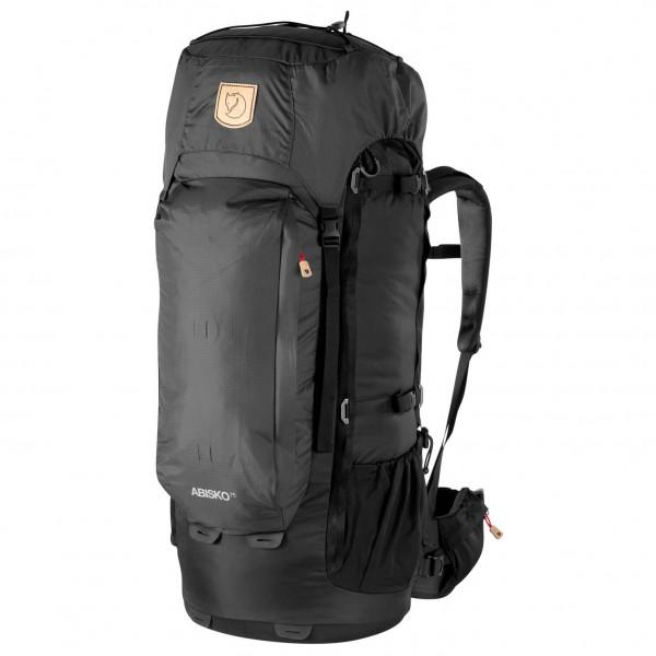 Fjällräven - Abisko 75 - Trekking backpack