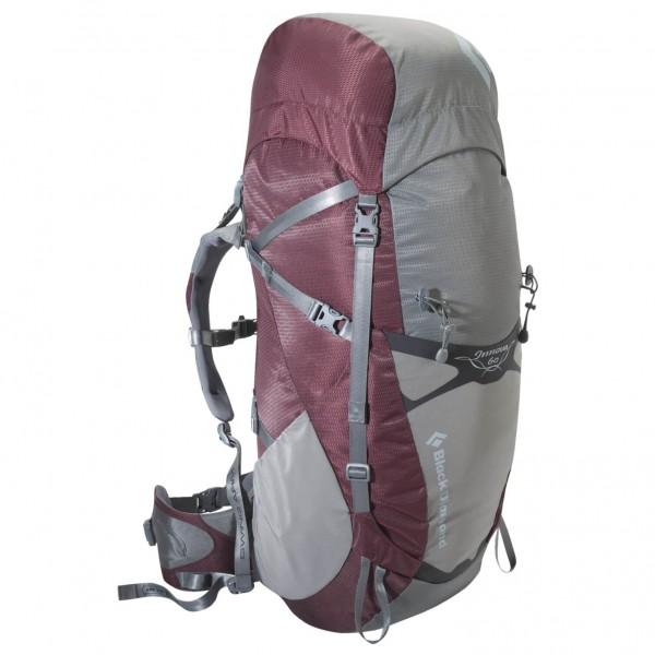 Black Diamond - Innova 60 W - Sac à dos de trekking
