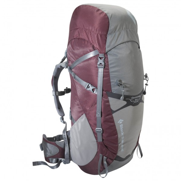 Black Diamond - Innova 60 W - Trekking backpack