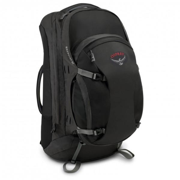 Osprey - Waypoint 85 - Reiserucksack