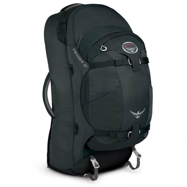 Osprey - Farpoint 70 - Sac à dos de voyage