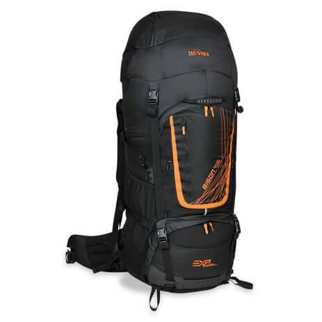 Tatonka - Bison 75 EXP - Walking backpack