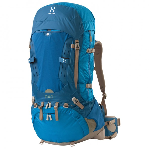 Haglöfs - Oxo 70 - Trekking backpack