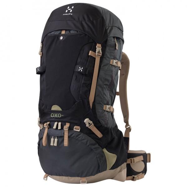 Haglöfs - Oxo 60 - Trekking rygsæk