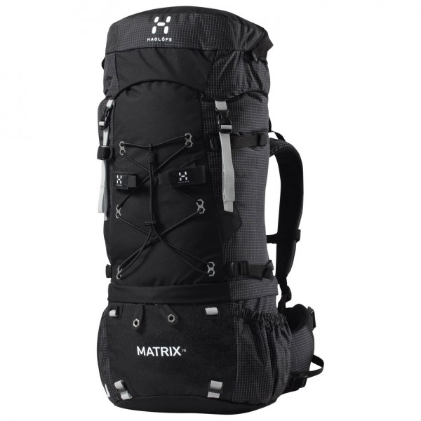 Haglöfs - Matrix 70 - Trekkingrucksack