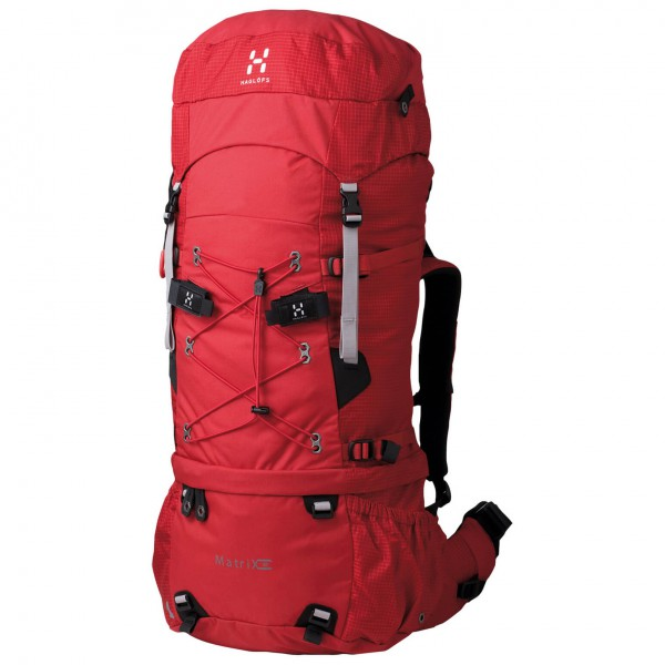 Haglöfs - Matrix 60 - Trekking backpack