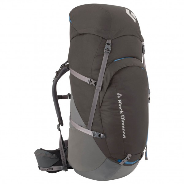 Black Diamond - Mercury 75 - Trekkingrucksack