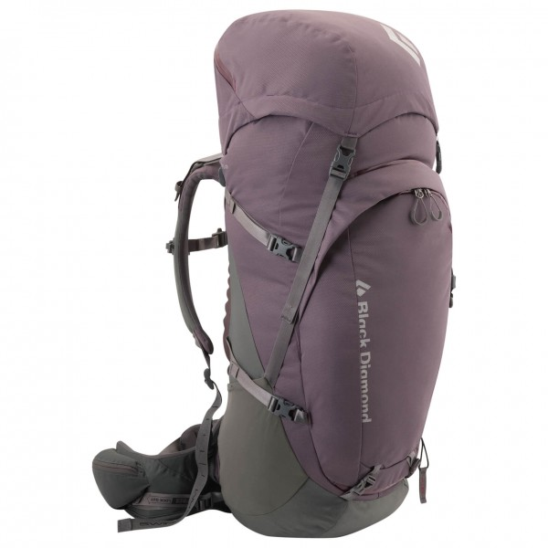 Black Diamond - Women's Onyx 55 - Sac à dos de trekking