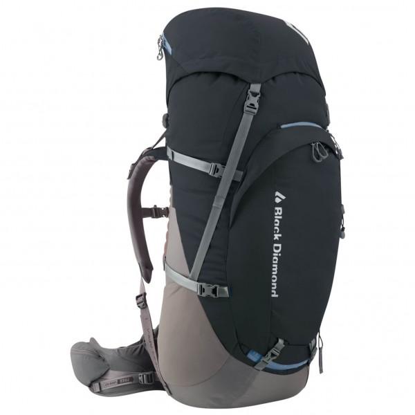 Black Diamond - Women's Onyx 55 - Trekking backpack