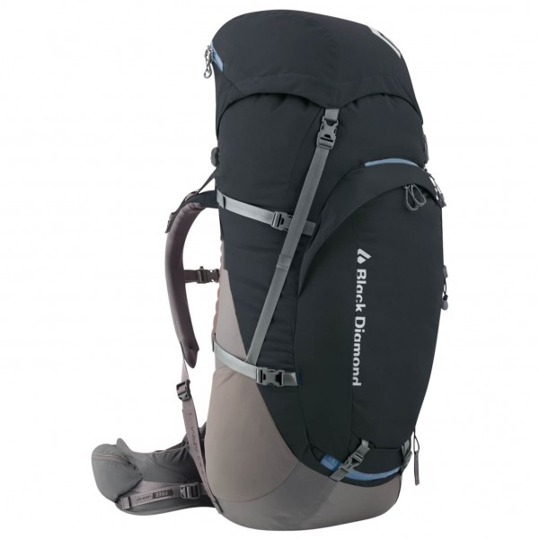 Black Diamond - Women's Onyx 55 - Trekkingreppu