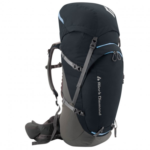 Black Diamond - Women's Onyx 65 - Sac à dos de trekking